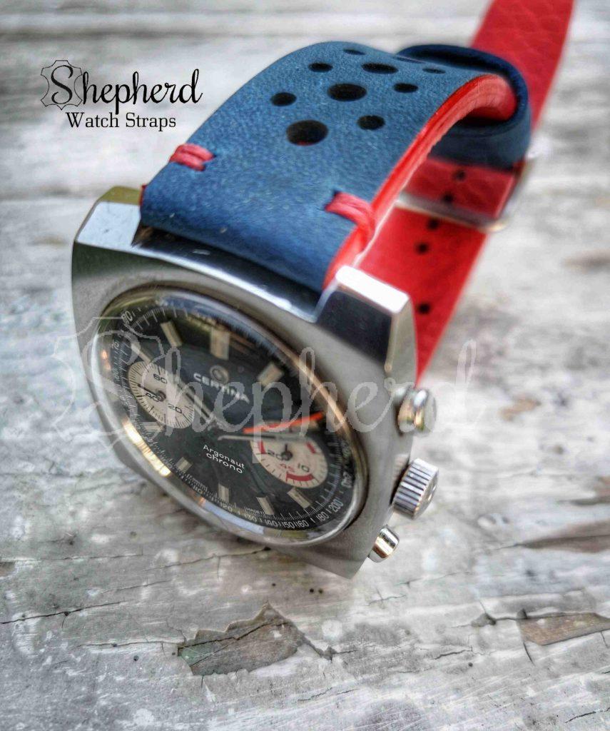 shepherd_watch_strap_feedback_15