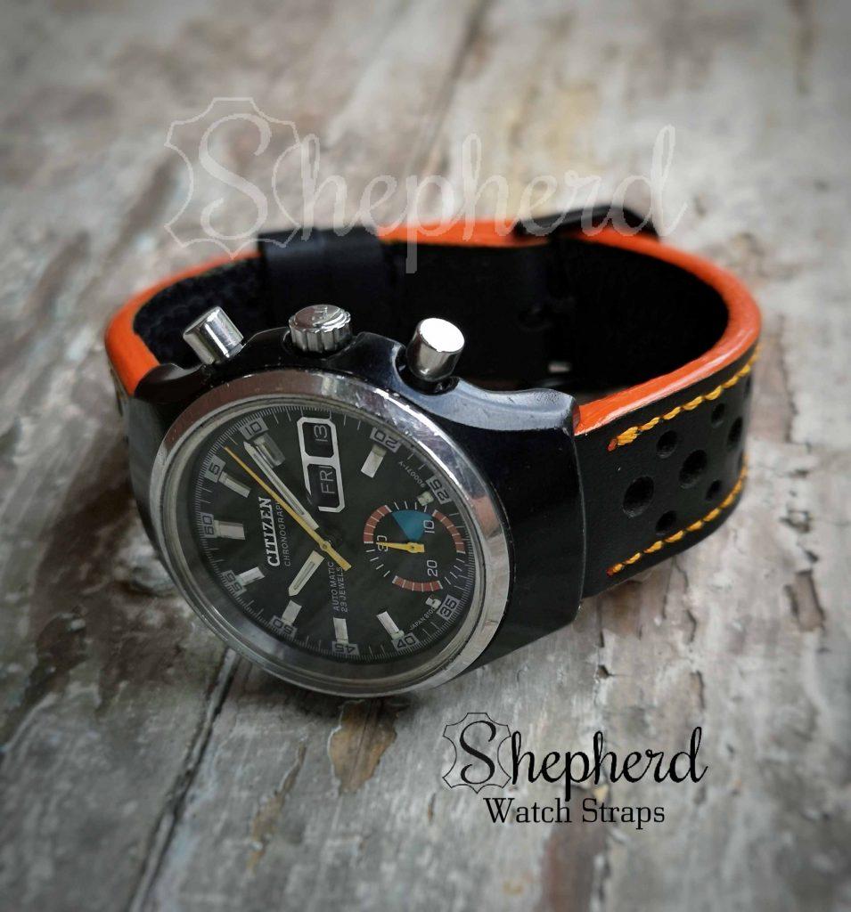 shepherd_watch_strap_feedback_16