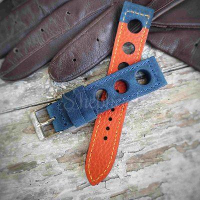 Vintage strap 401